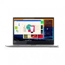 Portatil Lenovo Yoga 920-13Ikb Plata