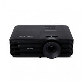 Proyector Acer X138Wh 3D 3700 Ansi Lumens Wxga