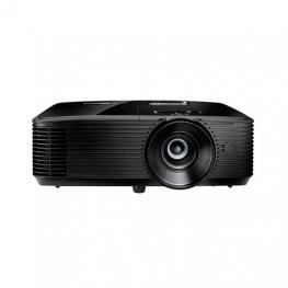 Proyector Optoma Hd144X 3D 3200 Ansi Lumen Full Hd