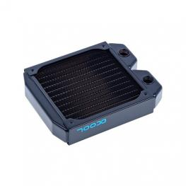 Radiador Liquida Alphacool Nexxxos St30 120Mm Bk