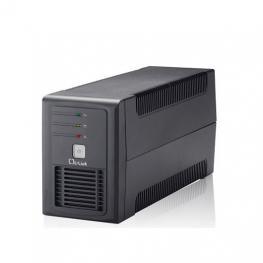 Sai/ups 700Va L-Link Interactive Ll-5707