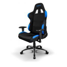 Silla Gaming Drift Dr100 Negro/azul