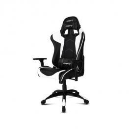 Silla Gaming Drift Dr300 Negro/blanco