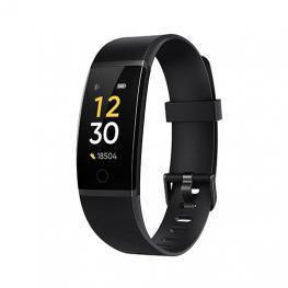 Smartband Realme Band 183 Black