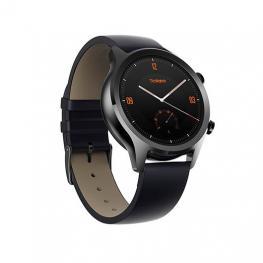 Smartwatch Mobvoi Ticwatch C2 Onyx
