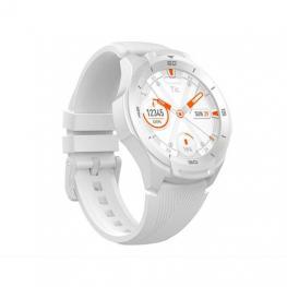 Smartwatch Mobvoi Ticwatch S2 Glacier