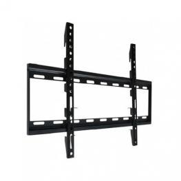 Soporte de Pared Tv L-Link 37-70  Ll-Sp-640 Negro