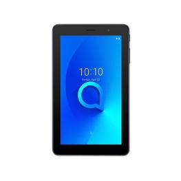Tablet Alcatel 8068 7 Quad Core 1 Gb Ram 8 Gb