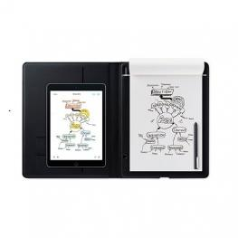 Tableta Digitalizadora Wacom Bamboo Folio Cds-610G