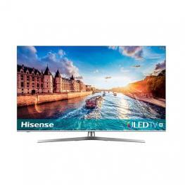 """Televisiã""""n Uled 65  Hisense H65U8B Smart Televisiã""""n Uhd 4"""