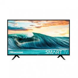 Televisión Led 40  Hisense H40B5600 Smart Tv Fhd