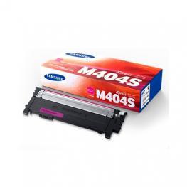 Toner Orig Samsung Clt-M404S/els Su234A Magenta