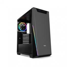 Torre Atx Nox Infinity Sigma Argb