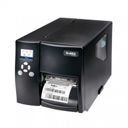 Tpv Impresora Etiquetas Industrial Godex Ez2250I