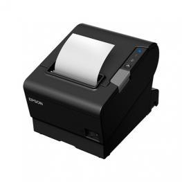 Tpv Impresora Tickets Epson Tmt88Vi Usb
