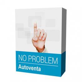 Tpv Software No Problem Autoventa