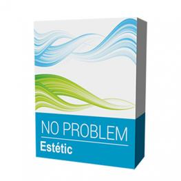 Tpv Software No Problem Estetic (Peluqueria)