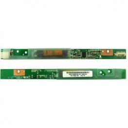 Acer Aspire (Lcd Inverter)Travelmate 7720