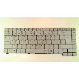 Airis 755Ii0 71-Ud4092-20 Notebook Keyboard