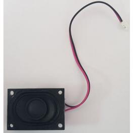 Altavoz Interno Hp 611898-001