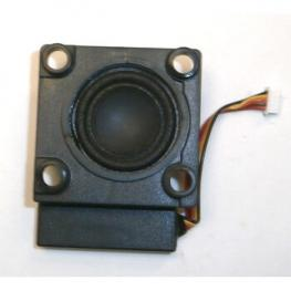 Altavoz Speaker Acer Aspire 5920 Zd1 Reacondiciona