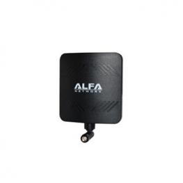 Antena Interior Wifi Alfa Networks 7Dbi 2.4Ghz M05
