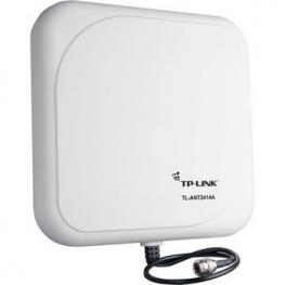 Antena Panel Wifi Direccional 14Db Tplink Ant2414