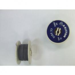 Arduino - Cable Ariston Gris Para Puentes 15M