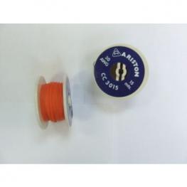 Arduino - Cable Ariston Naranja Para Puentes 15M