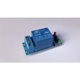 Arduino - Modulo Rele 5V 10A 110V/220V