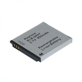Bateria Camara Samsung 0937