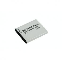 Bateria Camara Sony Np-Bk1 Satycon