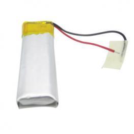 Bateria de Litio Repuesto Camara Deportiva Md80