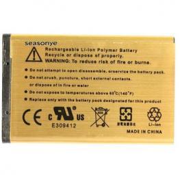 Bateria Movil Compatible Telefunken Tm100 Tm200