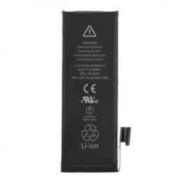 Bateria Movil Iphone 5 Sica30703
