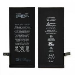 Bateria Movil Iphone 6S 616-00036 1715Mah