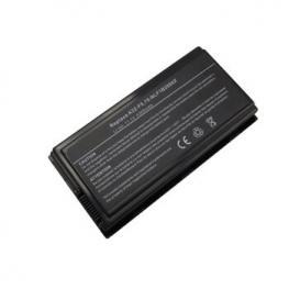 Bateria Portatil Asus X50 F5 11.1V 4300Mah