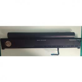 Botonera  Acer Aspire 6530G Reacondicionado