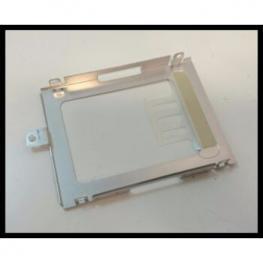 Botonera Toshiba Sa50-522 Reacondicionado
