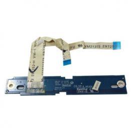 Botonera Touchpad Lenovo 3000 N100 Hdl00 Ls-3104P