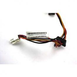 Cable Corriente Sata Lenovo M58 Original 43N9136
