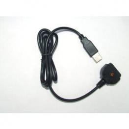 Cable Datos Pda Palm