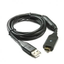 Cable Datos Samsung C4 Satycon