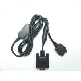 Cable de Datos Mt-050 Sony Ericsson