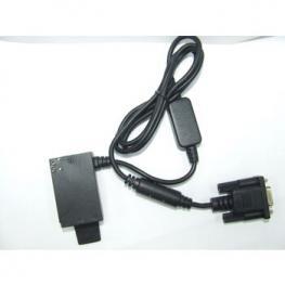 Cable de Datos N8210
