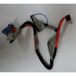Cable Ide-Sata Thinkcentre Reacondicionado