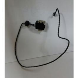 Cable Rj11 Acer Aspire 6530G Reacondicionado