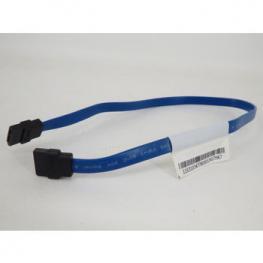 Cable Sata Lenovo M58 Original L60502 43N9134 Azul