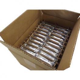 Caja 100 Discos Duros Hdd 3.5 Sata 300Gb Maxtor