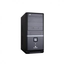 Caja Atx Coolbox F32 Usb 3.0 500W